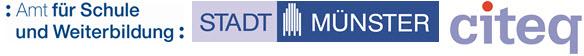 schulamt_stadt_ms_citeq_logo